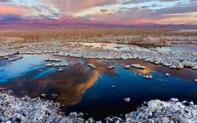 Media Release: Communities expose stark realities of Lithium boom